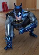 Batman Air Walker
