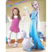 Elsa Air Walker - From the movie Frozen