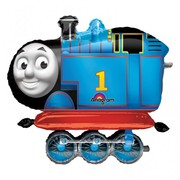 Thomas the Tank Engine Air Walker